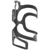 Cannondale Carbon Speed C Cage Left BBQ